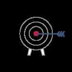 target2-01