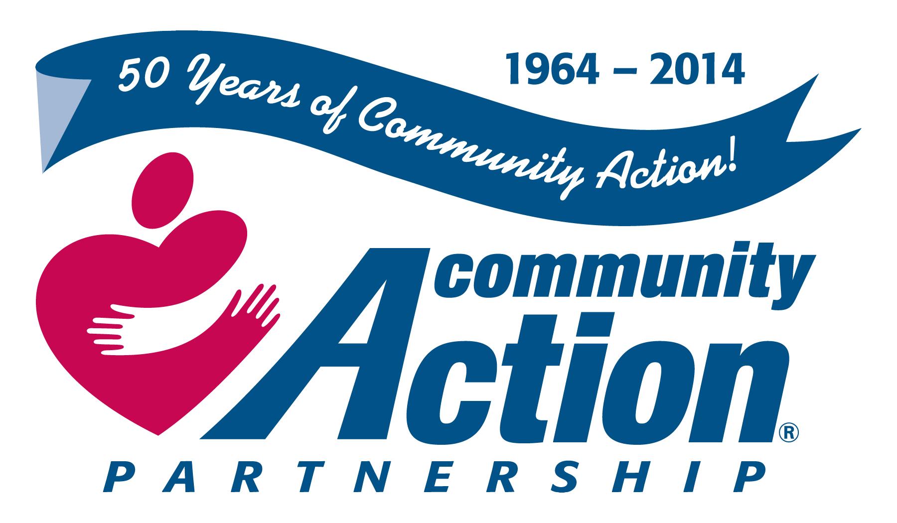 Community Action Partnership - Community Action Partnership