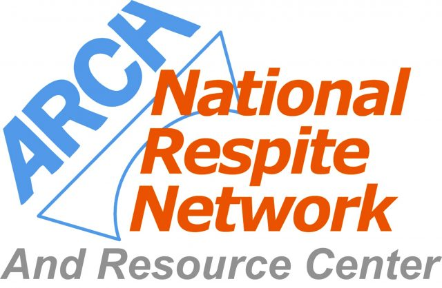 ARCH National Respite Network and Resource Center